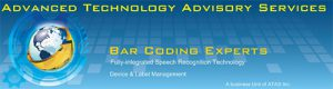 Advanced Technology Advisory Services