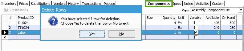 delete-component