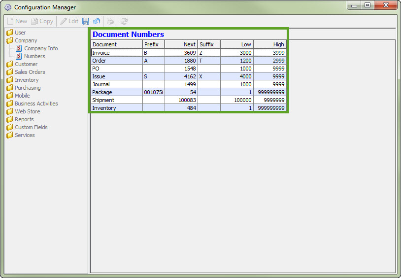 sales and inventory documentation Inventory optimization  the script below illustrates how a sales analysis  dashboard can be composed with envision  show label sales analysis a1f1  tomato.
