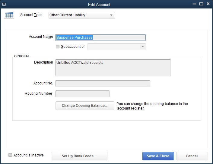 how to use quicken 2018