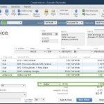 Invoice in QuickBooks with Avalara