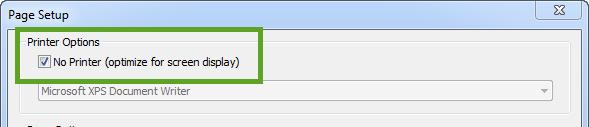 PageSetupPrinterOptions