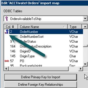UPS Shipping Workstation Installation Guide (Non EDI