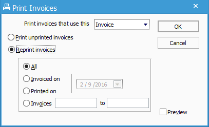 Reprint-Invoices-Batch
