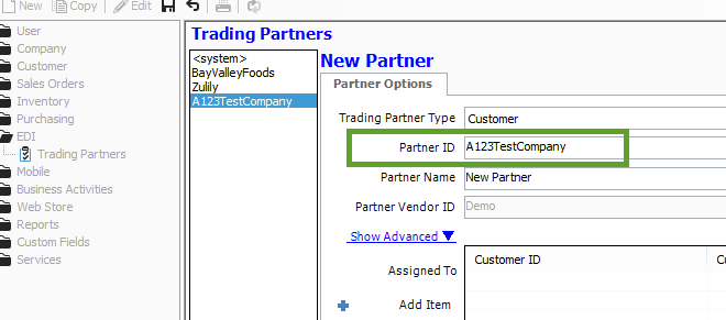 sps-trading-partner-acctivate