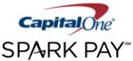 SparkPay