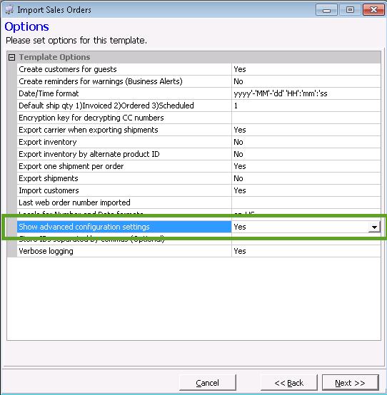 WebStore_AdvancedOptions