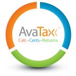 AvaTax