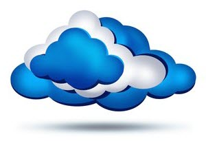blue-clouds-icon_jpg_410x270_upscale_q85