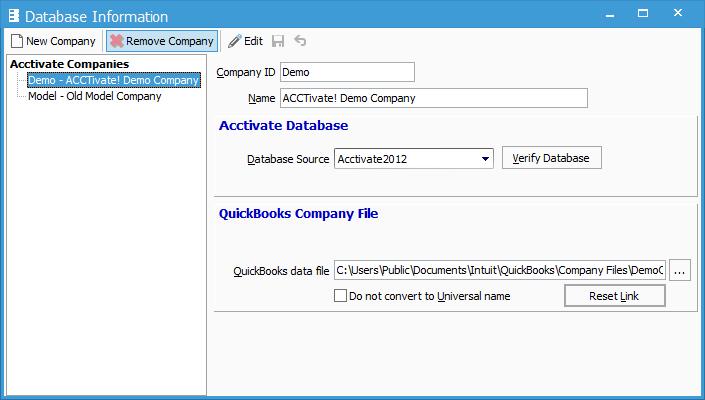 database maint 4