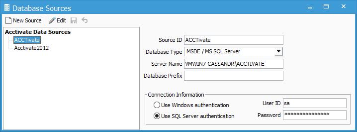 database maint 5