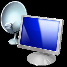 Remote Desktop Connection Acctivate Help