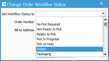 how to get pcs orders faster